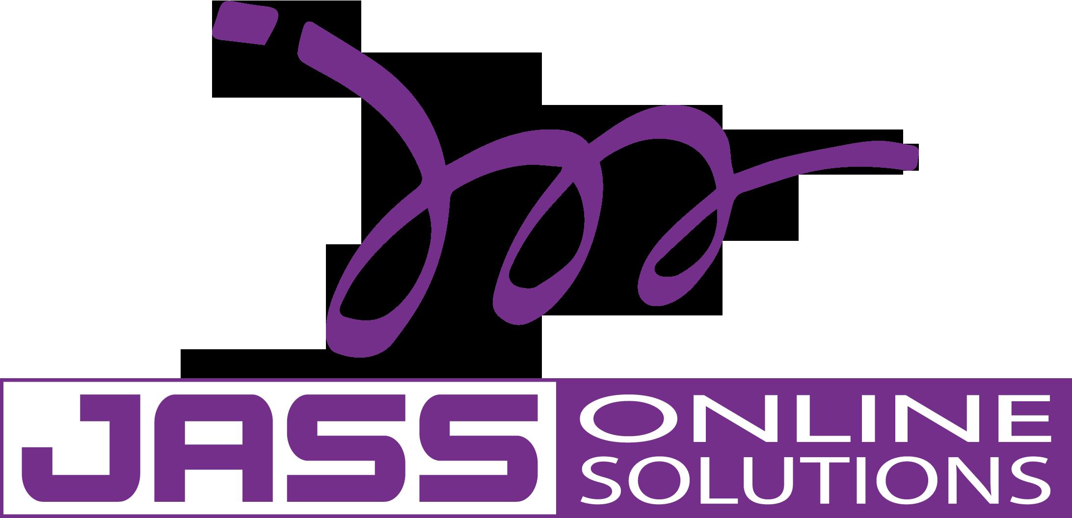 Jass Online Solutions