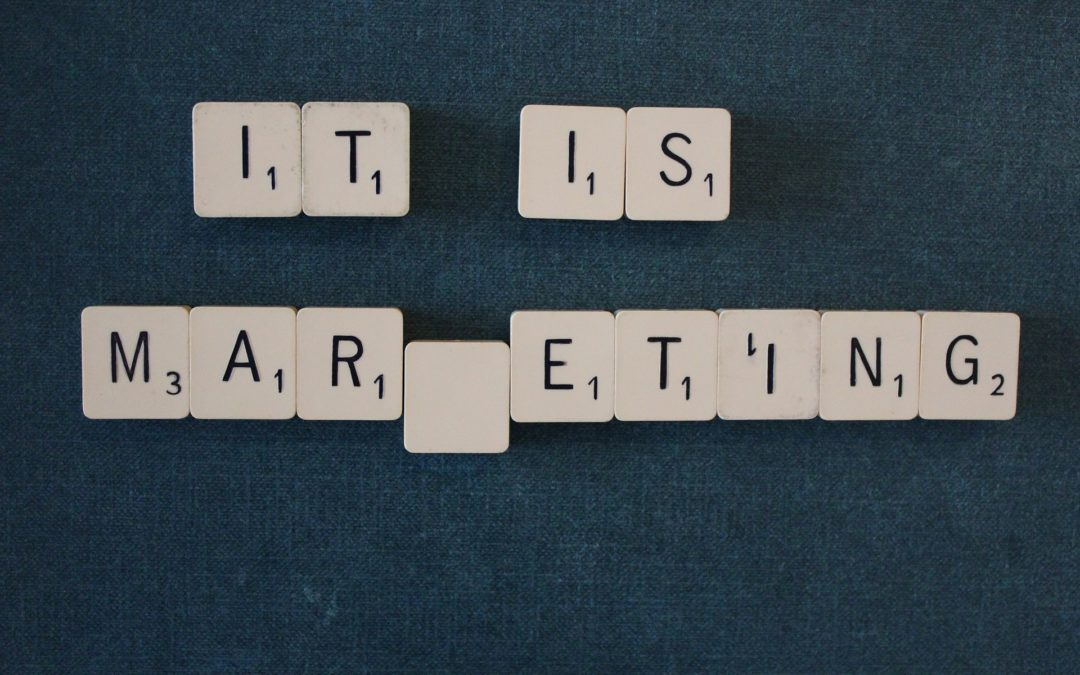 Affiliate Marketing for Business: When to Begin?