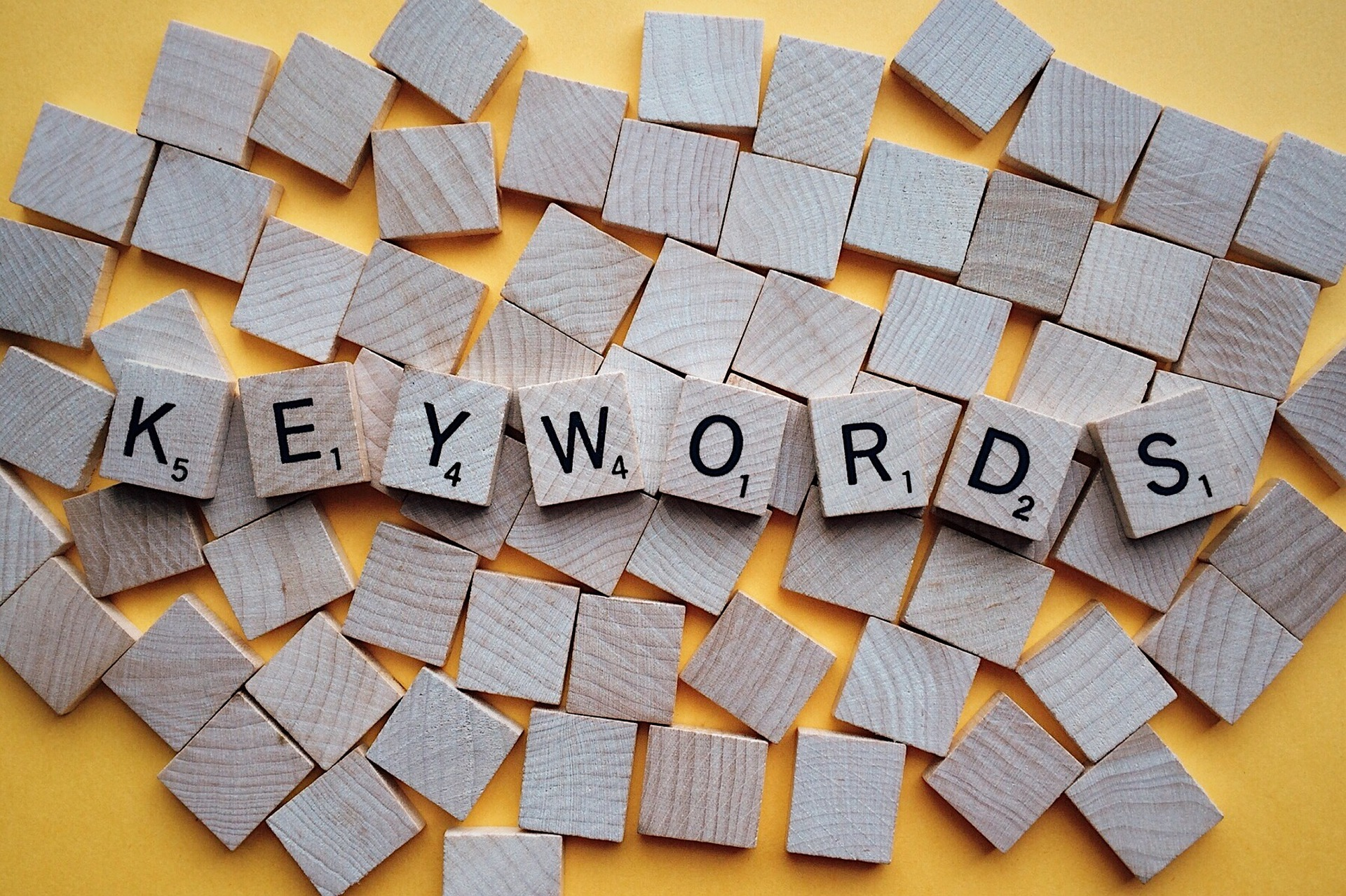 Read more about the article How to do Keyword Research?