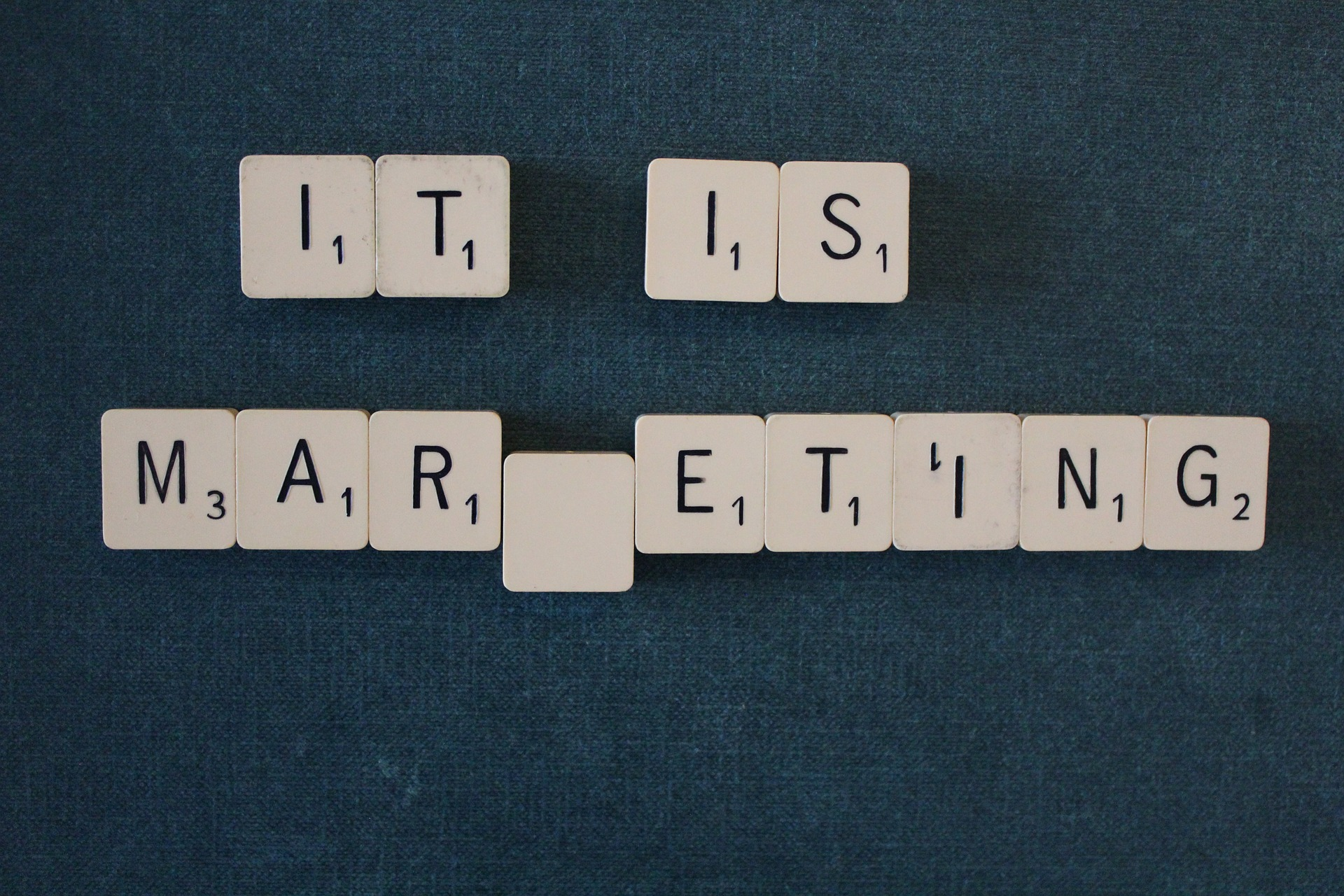 Read more about the article Affiliate Marketing for Business: When to Begin?